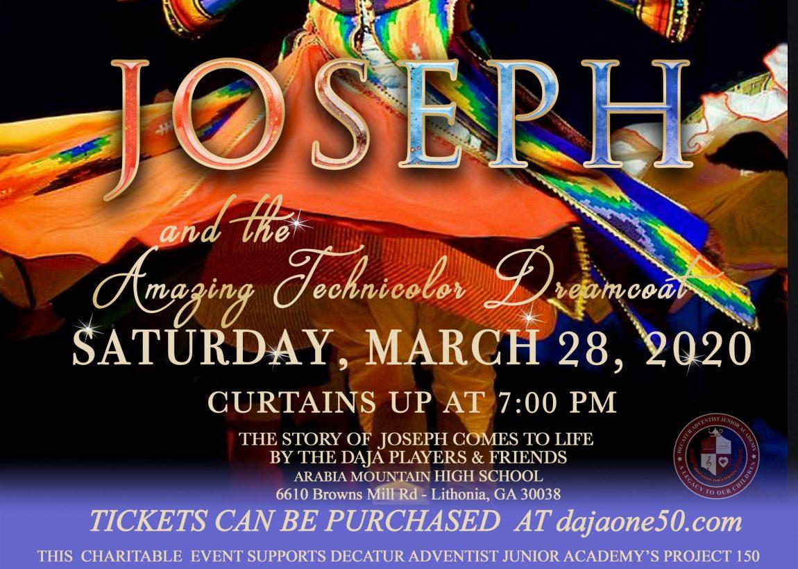 JOSEPH FLYER 1124_Page_1