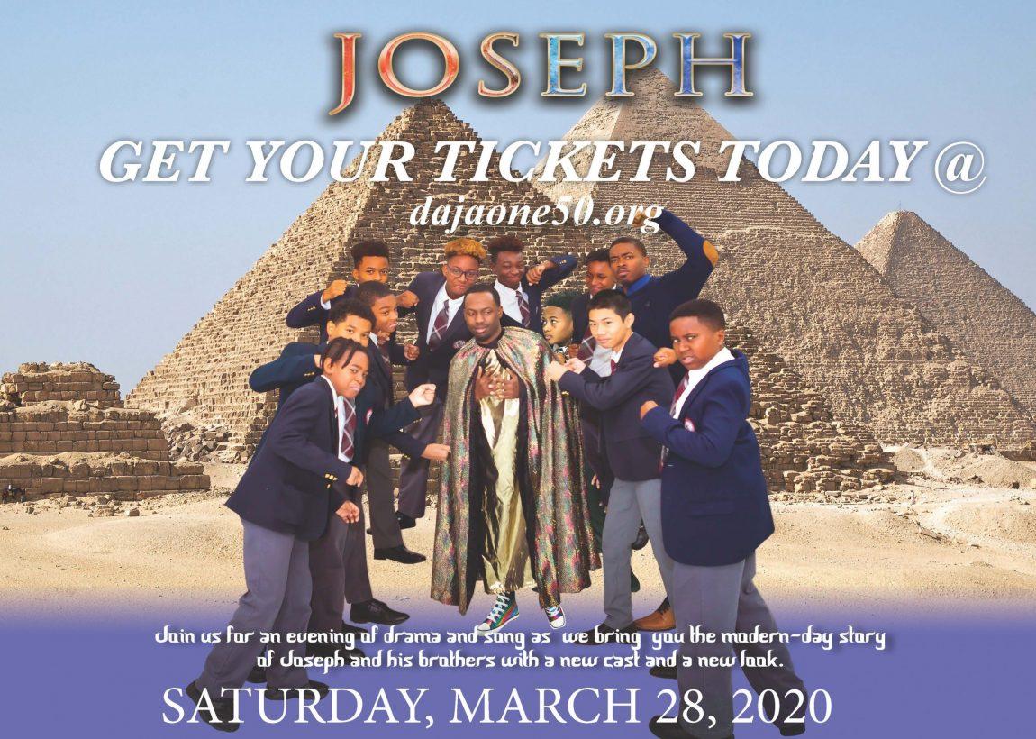 JOSEPH FLYER 1124_Page_2